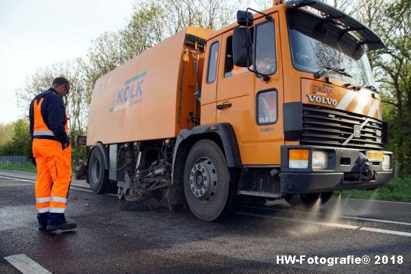 Henry-Wallinga©-Ongeval-NieuweWeg-KopStaart-Genemuiden-21