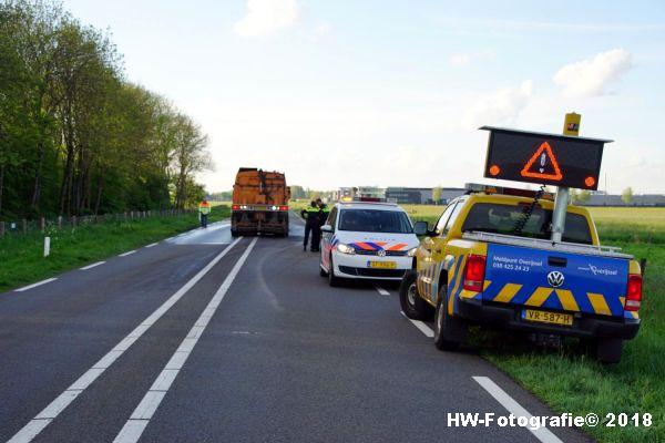 Henry-Wallinga©-Ongeval-NieuweWeg-KopStaart-Genemuiden-22