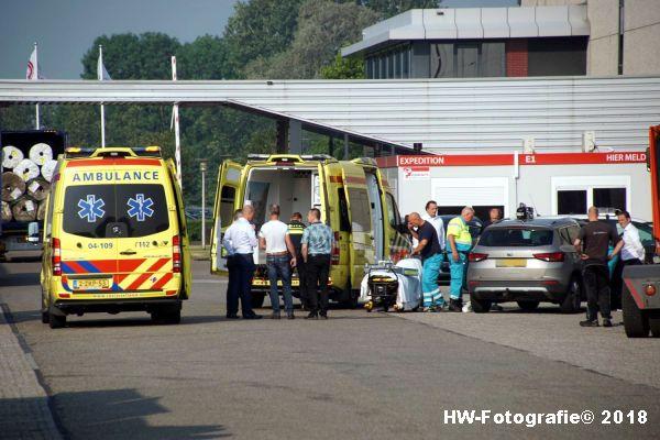 Henry-Wallinga©-Ongeval-Randweg-Hasselt-01