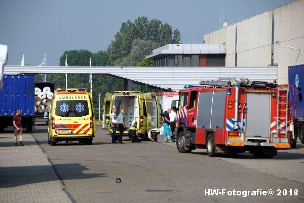 Henry-Wallinga©-Ongeval-Randweg-Hasselt-02