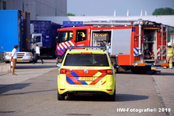 Henry-Wallinga©-Ongeval-Randweg-Hasselt-03
