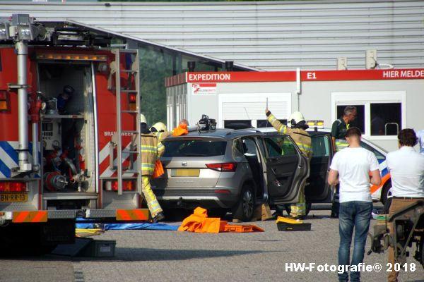 Henry-Wallinga©-Ongeval-Randweg-Hasselt-04