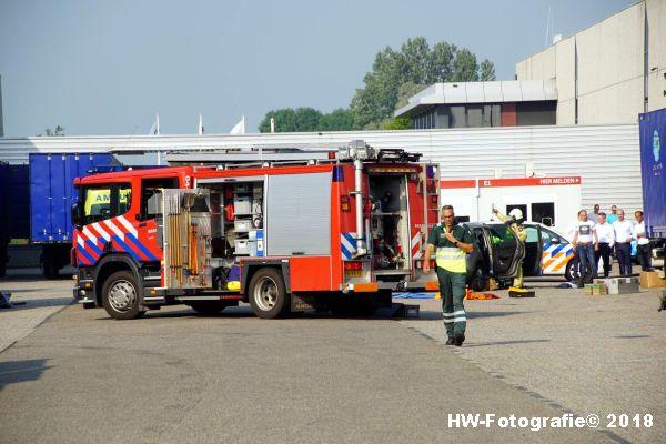 Henry-Wallinga©-Ongeval-Randweg-Hasselt-05
