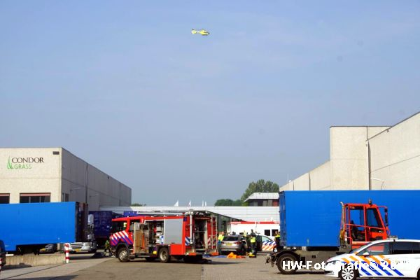 Henry-Wallinga©-Ongeval-Randweg-Hasselt-07