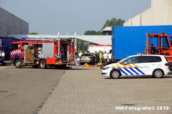 Henry-Wallinga©-Ongeval-Randweg-Hasselt-08