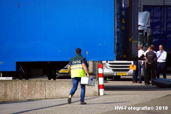 Henry-Wallinga©-Ongeval-Randweg-Hasselt-09
