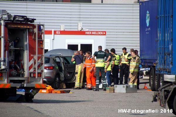 Henry-Wallinga©-Ongeval-Randweg-Hasselt-10