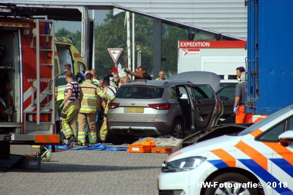 Henry-Wallinga©-Ongeval-Randweg-Hasselt-11