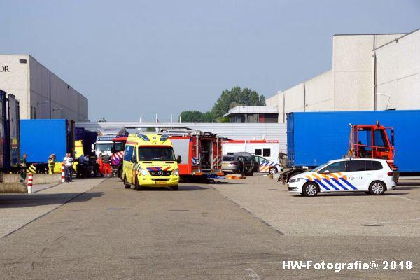 Henry-Wallinga©-Ongeval-Randweg-Hasselt-12