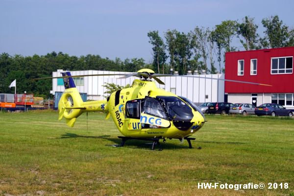 Henry-Wallinga©-Ongeval-Randweg-Hasselt-13