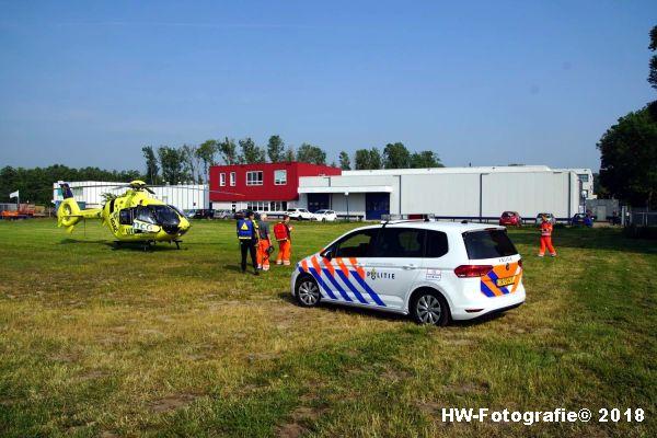 Henry-Wallinga©-Ongeval-Randweg-Hasselt-14