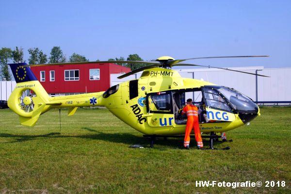Henry-Wallinga©-Ongeval-Randweg-Hasselt-15