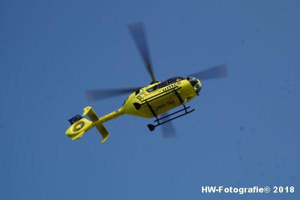 Henry-Wallinga©-Ongeval-Randweg-Hasselt-16