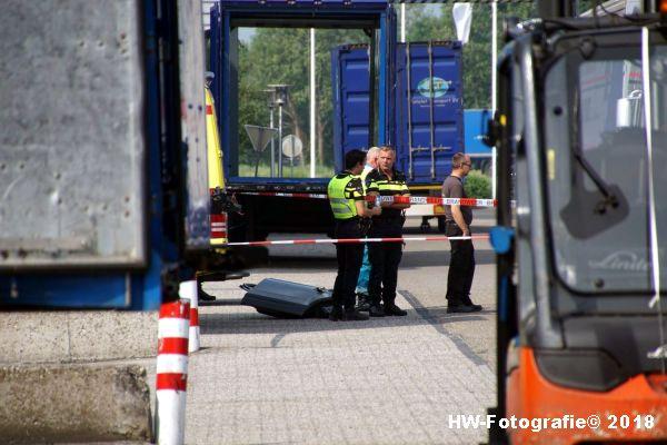 Henry-Wallinga©-Ongeval-Randweg-Hasselt-17