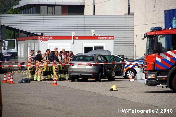 Henry-Wallinga©-Ongeval-Randweg-Hasselt-18