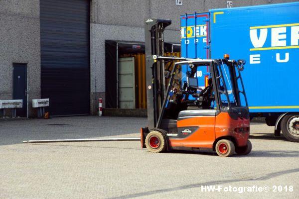 Henry-Wallinga©-Ongeval-Randweg-Hasselt-19