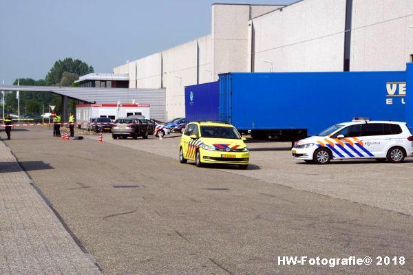 Henry-Wallinga©-Ongeval-Randweg-Hasselt-20