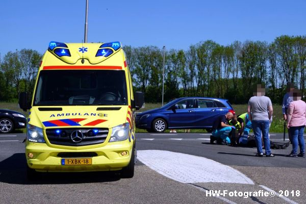 Henry-Wallinga©-Ongeval-Randweg-Zwolsesteeg-Genemuiden-01