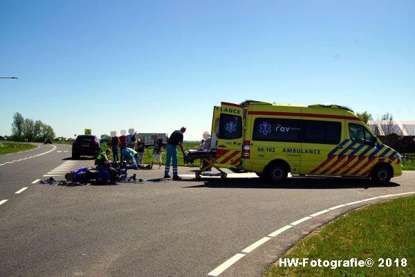 Henry-Wallinga©-Ongeval-Randweg-Zwolsesteeg-Genemuiden-02
