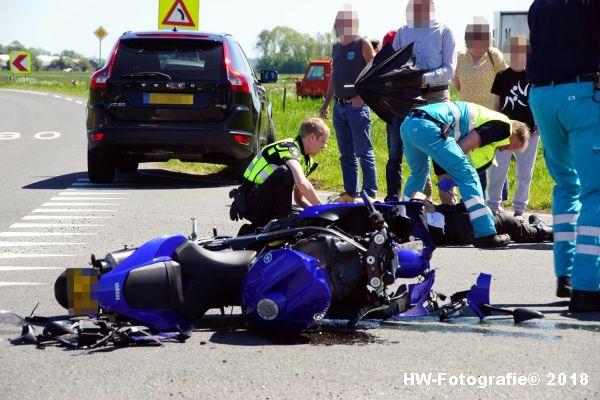 Henry-Wallinga©-Ongeval-Randweg-Zwolsesteeg-Genemuiden-03