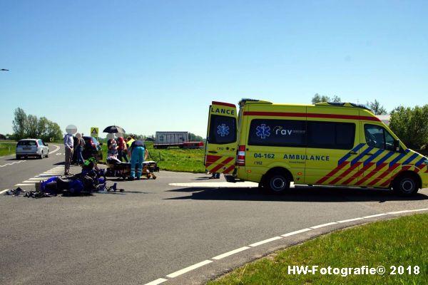 Henry-Wallinga©-Ongeval-Randweg-Zwolsesteeg-Genemuiden-04