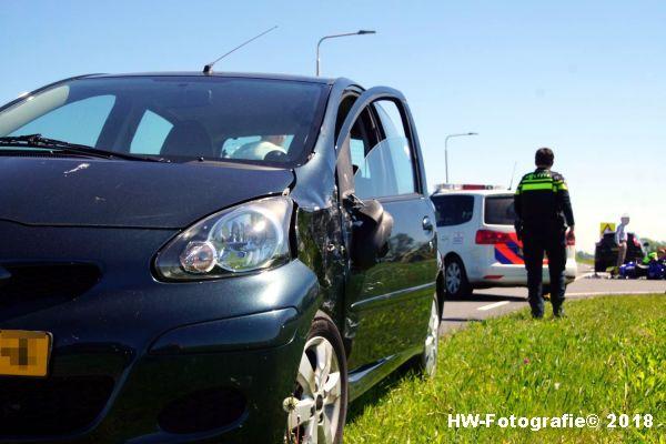 Henry-Wallinga©-Ongeval-Randweg-Zwolsesteeg-Genemuiden-05