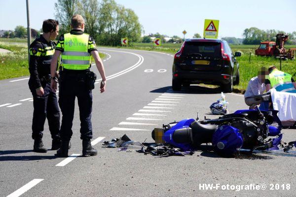 Henry-Wallinga©-Ongeval-Randweg-Zwolsesteeg-Genemuiden-07