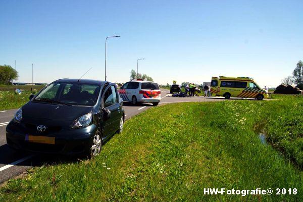 Henry-Wallinga©-Ongeval-Randweg-Zwolsesteeg-Genemuiden-08