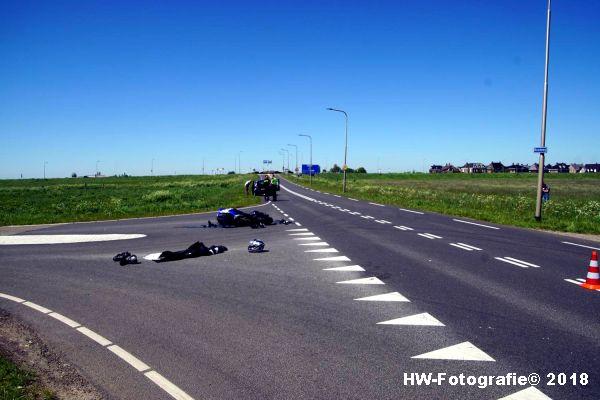 Henry-Wallinga©-Ongeval-Randweg-Zwolsesteeg-Genemuiden-09