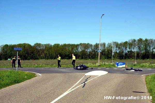 Henry-Wallinga©-Ongeval-Randweg-Zwolsesteeg-Genemuiden-10