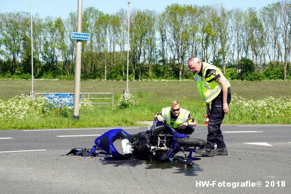 Henry-Wallinga©-Ongeval-Randweg-Zwolsesteeg-Genemuiden-11