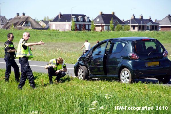 Henry-Wallinga©-Ongeval-Randweg-Zwolsesteeg-Genemuiden-12