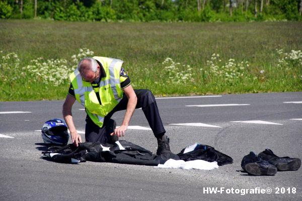 Henry-Wallinga©-Ongeval-Randweg-Zwolsesteeg-Genemuiden-13