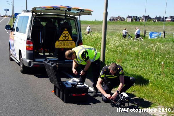 Henry-Wallinga©-Ongeval-Randweg-Zwolsesteeg-Genemuiden-14