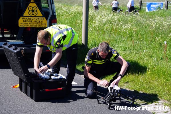 Henry-Wallinga©-Ongeval-Randweg-Zwolsesteeg-Genemuiden-15
