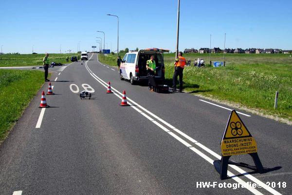 Henry-Wallinga©-Ongeval-Randweg-Zwolsesteeg-Genemuiden-16