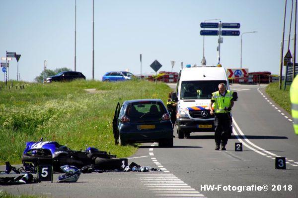 Henry-Wallinga©-Ongeval-Randweg-Zwolsesteeg-Genemuiden-18
