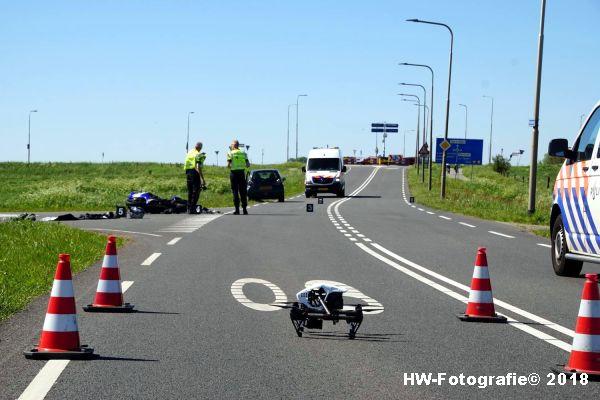 Henry-Wallinga©-Ongeval-Randweg-Zwolsesteeg-Genemuiden-19