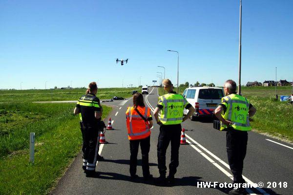 Henry-Wallinga©-Ongeval-Randweg-Zwolsesteeg-Genemuiden-21