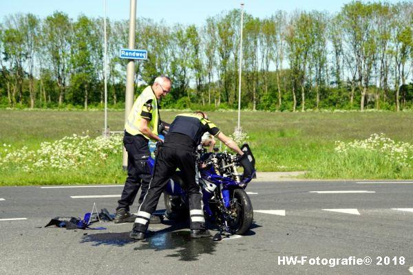 Henry-Wallinga©-Ongeval-Randweg-Zwolsesteeg-Genemuiden-24