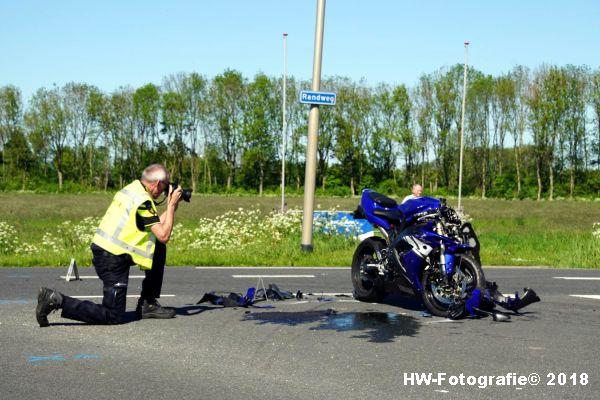Henry-Wallinga©-Ongeval-Randweg-Zwolsesteeg-Genemuiden-25