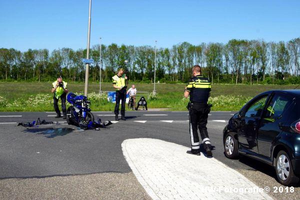 Henry-Wallinga©-Ongeval-Randweg-Zwolsesteeg-Genemuiden-26