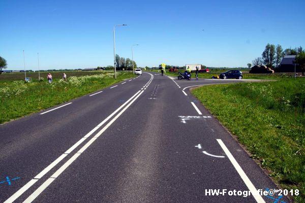 Henry-Wallinga©-Ongeval-Randweg-Zwolsesteeg-Genemuiden-27
