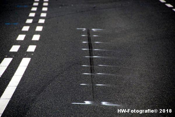 Henry-Wallinga©-Ongeval-Randweg-Zwolsesteeg-Genemuiden-28