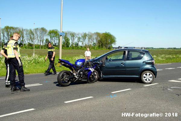 Henry-Wallinga©-Ongeval-Randweg-Zwolsesteeg-Genemuiden-29
