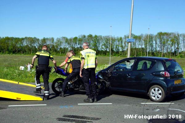Henry-Wallinga©-Ongeval-Randweg-Zwolsesteeg-Genemuiden-32