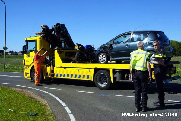 Henry-Wallinga©-Ongeval-Randweg-Zwolsesteeg-Genemuiden-33