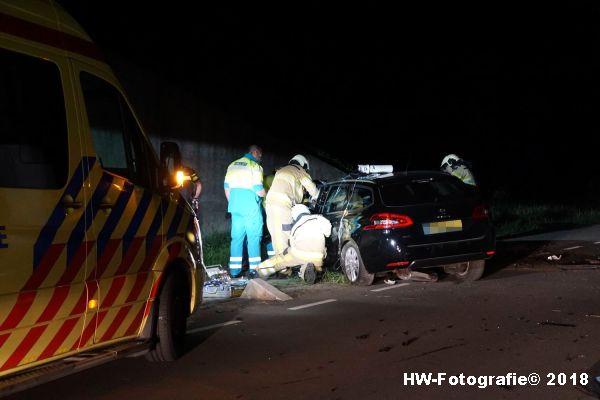 Henry-Wallinga©-Ongeval-Ruimzichtweg-Zwolle-01