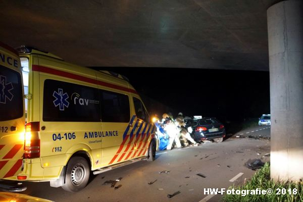Henry-Wallinga©-Ongeval-Ruimzichtweg-Zwolle-02