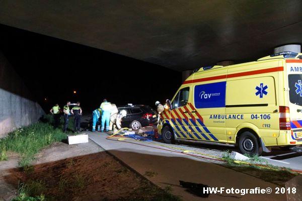 Henry-Wallinga©-Ongeval-Ruimzichtweg-Zwolle-03